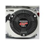 Honda_GP160_Engine_a