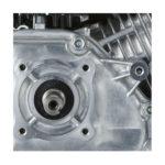 Honda_GP160_Engine_b
