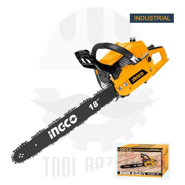 Tools Bazaar Pakistan Market Place For Construction Equipment In Pakistan