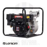 Loncin_Water_Pump_LC80ZB_3x3_a