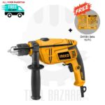 650W_Drill_Machine_WithDrill_bitSets