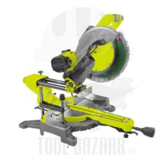 Table Saw / Mitre Saw Archives | Pakistan's Largest On-Line