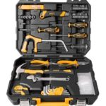 ingco-117-pieces-tool-kit-hkthp21171-500×500