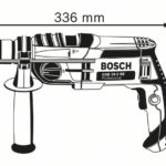 GSB19-2RE 05