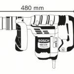 GSH5CE 01