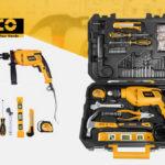 mydeal-lk-ingco-101-pcs-tools-set-hkthp11021-01
