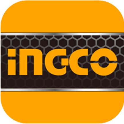 Ingco Power Tool Store