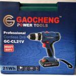 gc-cl21v-professional-cordlress-drill-21wh-10mm-2-0ah-21v-original-imafv99a4acg6zpd