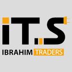 Ibrahim Traders